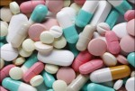 Anxiety Medications Plr Articles