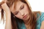 Anxiety Stress Symptoms Plr Articles