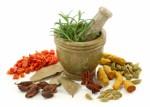 Herbal Medication Plr Articles