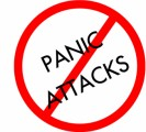 Panic Attacks Plr Articles v3