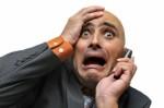 Panic Disorder Plr Articles