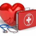 First Aid Plr Articles
