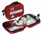 First Aid Kit Plr Articles
