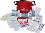 First Aid Supplies Plr Articles
