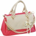 Handbags Plr Articles