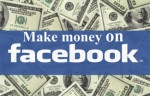 Facebook For Cash Plr Articles