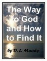 The Way To God And How To Find It Give Away Rights Ebook