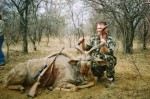Hunting Tips Plr Articles