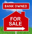 Bank Foreclosure Plr Articles