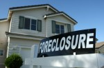 Foreclosure Plr Articles v3