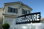Foreclosure Plr Articles v3