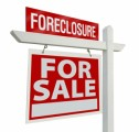 Foreclosure Home Plr Articles