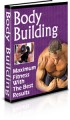 Bodybuilding Plr Ebook