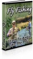 Fly Fishing Plr Ebook