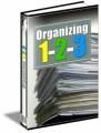 Organizing Plr Ebook