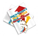 How To Become a Pay-Per-Click Marketing Master Plr Ebook