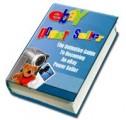 eBay Power Seller Plr Ebook