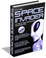 The Space Invader Plr Ebook