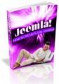 How To Setup And Use Joomla Plr Ebook
