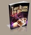 Tarot Reading For Beginners Plr Ebook