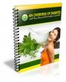 An Overview Of Diabetes Plr Ebook