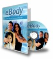 Ebody - The Virtual Personal Trainer Give Away Rights Ebook