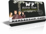 Wp Silver Club MRR Ebook