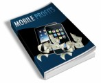 Mobile Profits Personal Use Ebook