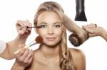Health Beauty Plr Articles v19