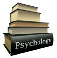 Psychology Plr Articles v2