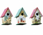 Bird Houses Plr Articles