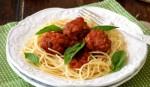 Italian Food Plr Articles v2