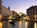 Italy Vacations Plr Articles