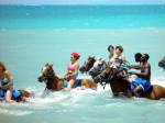 Jamaica Plr Articles v2