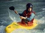 Kayaking Plr Articles v2