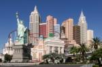 Las Vegas Plr Articles v3
