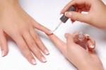 Manicures plr Articles