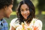 Dating Relationships Plr Articles v22