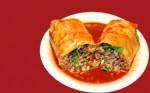 Mexican Food Plr Articles
