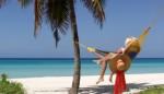 Mexico Vacation Plr Articles v2