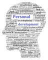 Personal Development Plr Articles