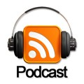 Podcasts Plr Articles