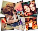 Photo Edit Plr Articles