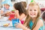 Childrens Parties Plr Articles