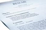 Resume Plr Articles v3