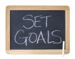 Setting Goals Plr Articles