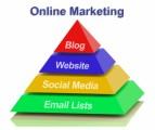 Internet Marketing Plr Articles v30