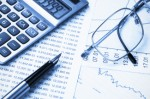 Accounting Plr Articles