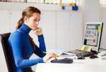 Accounting Accountancy Career Plr Articles