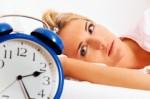 Insomnia Plr Articles v5